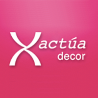 Cuadros Actua Decor